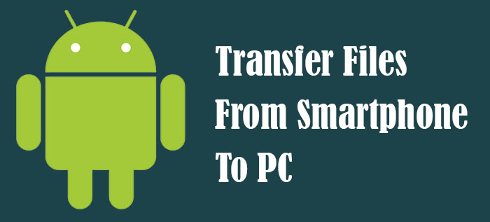 Transfer-Android-Smartphone-Pictures-PC