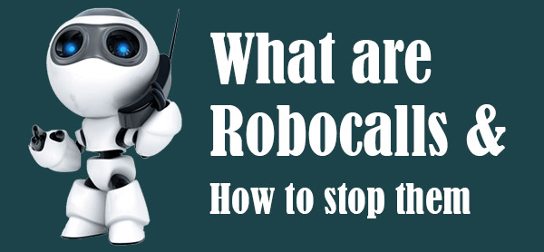 robocalls-how-to-stop-or-avoid