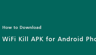WiFi-Kill-APK-for-Android-Phone